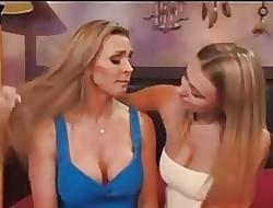 free lesbian fuck machine videos