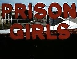 lesbian group sex video