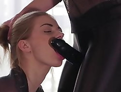 lesbian ass hole licking videos